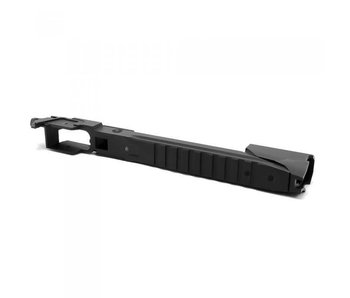 Nine Ball HI CAPA Compensator Frame R 5.1 Black