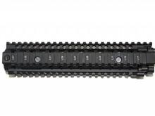 Castellan Mk18 RAS 9.0'' Black