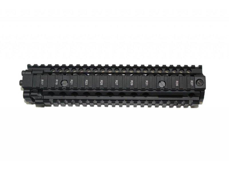 Castellan Mk18 RAS 9'' Black