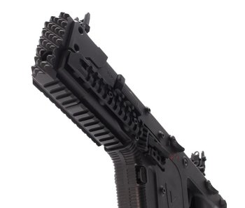 Nitro.Vo Kriss Vector Strike Rail