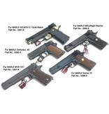 Guarder Guarder M1911 / MEU Side Block Screw