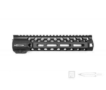PTS Centurion Arms CMR 9.5'' G2 MLOK Black