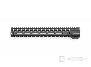 PTS PTS Centurion Arms CMR 13.5'' G2 MLOK Black