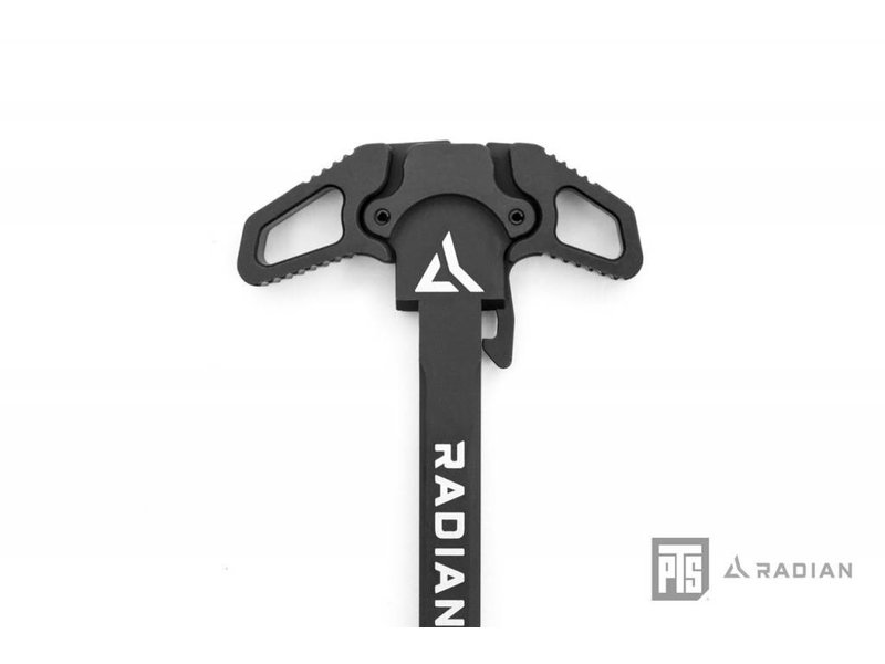 PTS PTS Radian Raptor Charging Handle KWA
