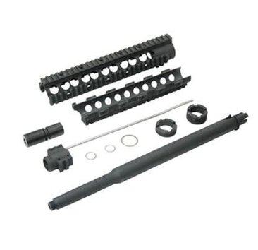 Classic Army Classic Army URX Carbine Front Set