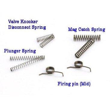 AIP AIP Small Spring Set for TM/KJ/WE HI CAPA
