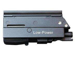 KWA KWA MP7 Low Power Bolt