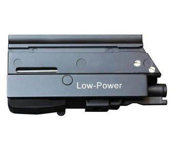 KWA MP7 Low Power Bolt