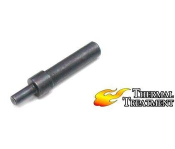 Guarder Enhanced Firing Pin for Western Arms .45 Gas Pistols