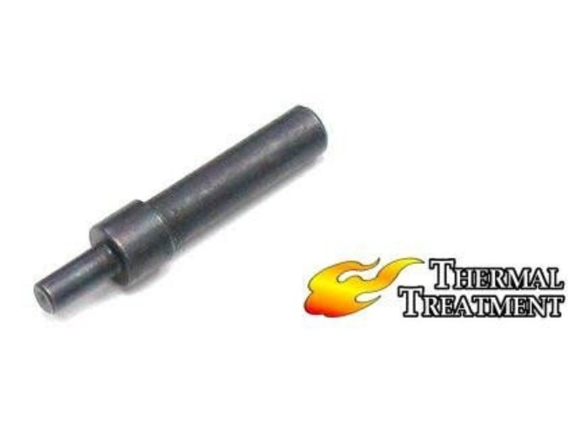 Guarder Guarder Enhanced Firing Pin for Western Arms .45 Gas Pistols