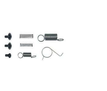 Guarder Gearbox Small Spring Set