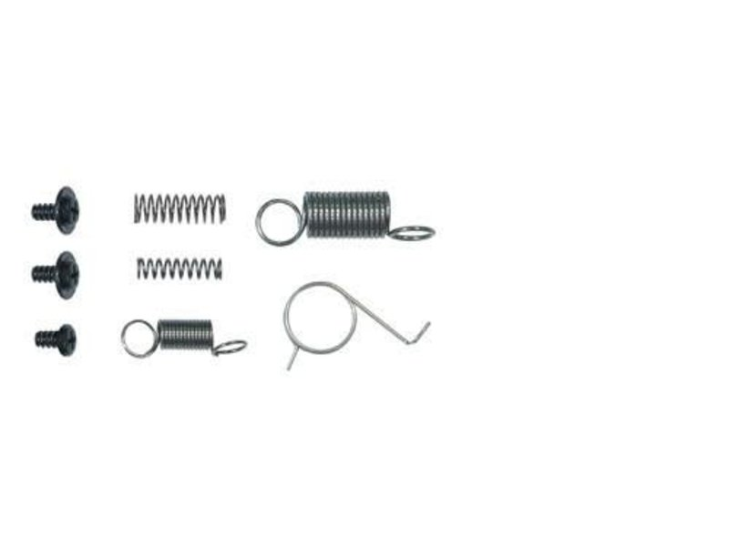 Guarder Guarder Gearbox Small Spring Set