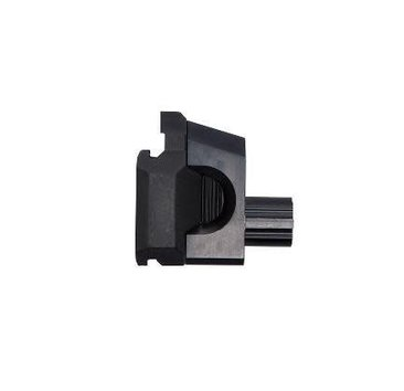 ASG ASG EVO CNC M4 stock adapter