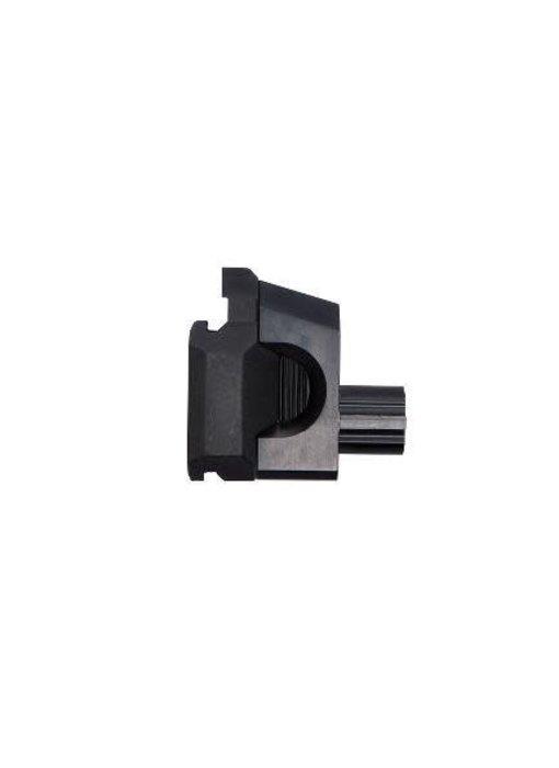 ASG EVO CNC M4 stock adapter