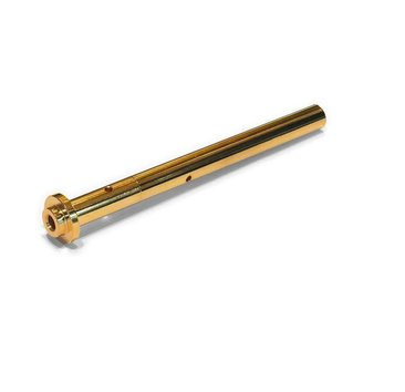 Airsoft Masterpiece Airsoft Masterpiece Guide Rod HI CAPA 5.1
