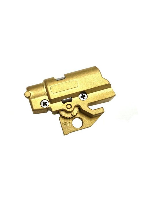 Gunsmith Bros HI CAPA Hop-up Base Set