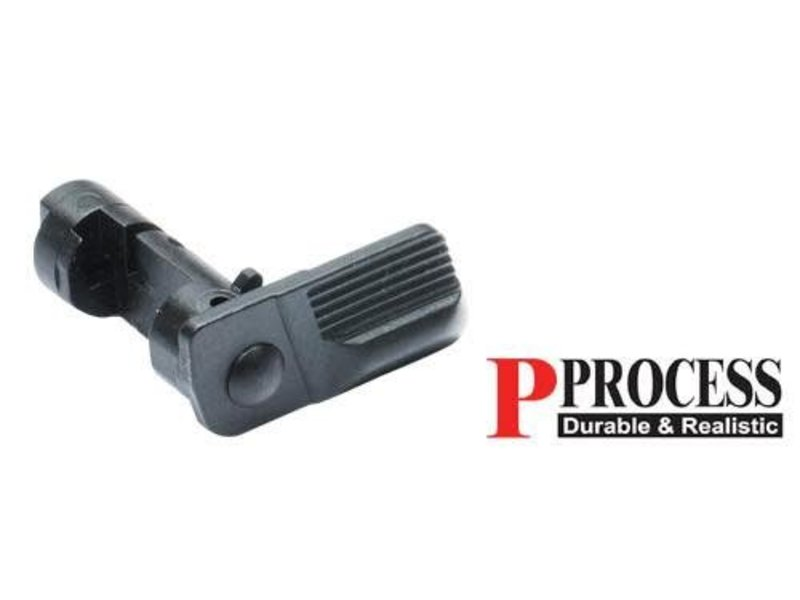 Guarder Guarder TM P226 Steel Takedown Lever