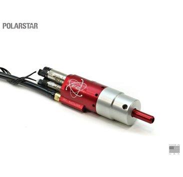 PolarStar PolarStar F2 V2 Conversion Kit, M4/M16