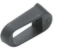 Guarder Guarder KJ G19/23 Magazine Grip Spacer