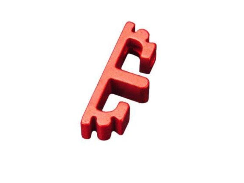 Gunsmith Bros Gunsmith Bros HI CAPA Puzzle Trigger Style 1