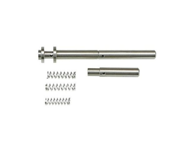 CowCow CowCow RM1 Guide Rod for HI CAPA 5.1
