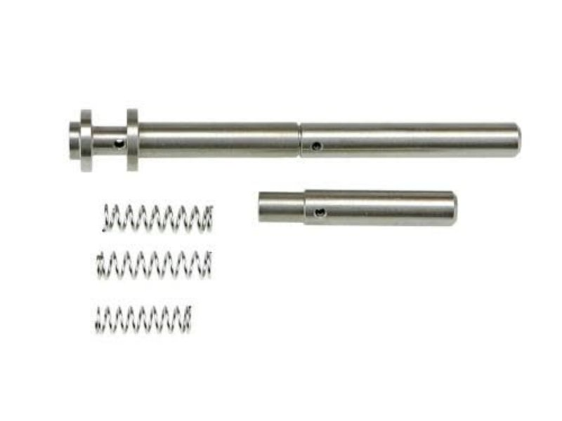CowCow CowCow RM1 Guide Rod