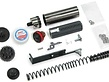 Guarder Guarder SP150 Infinite Torque-Up Kit for TM AK-47/47S