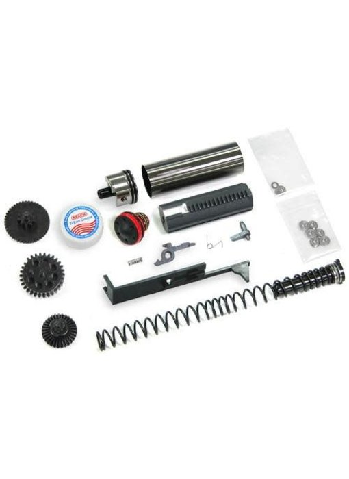 Guarder SP150 Infinite Torque-Up Kit for TM AK-47/47S