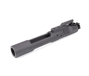 King Arms GBB High Power Bolt Carrier