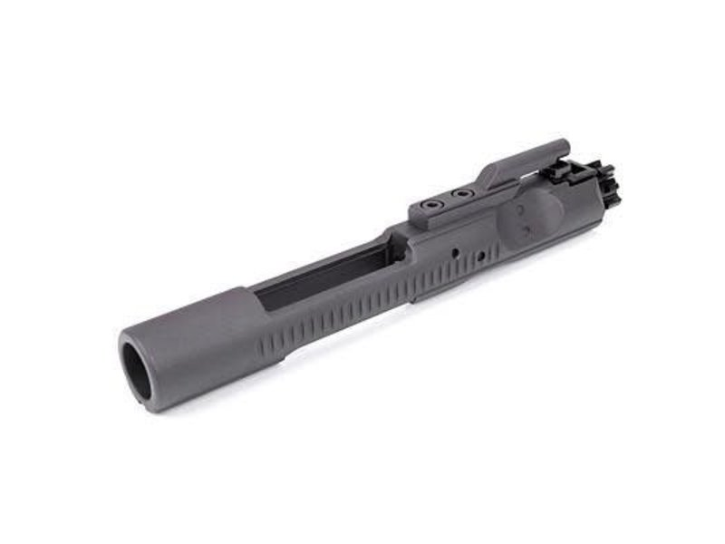 King Arms King Arms GBB High Power Bolt Carrier