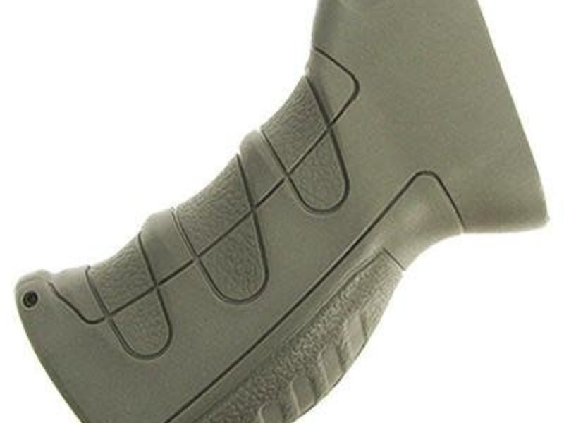 King Arms King Arms G16 Grip for AK