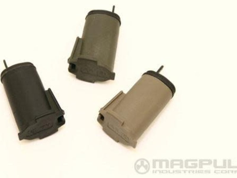 Magpul Magpul MIAD AA Battery Core