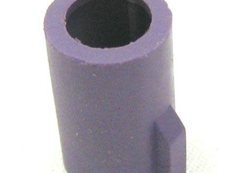Nine Ball Nine Ball Wide Use Air Seal Packing for VSR10 / TM Pistols, Soft