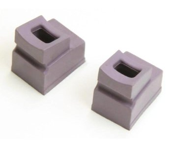 Nine Ball TM M9 Magazine Nozzle Seal 2 Pack