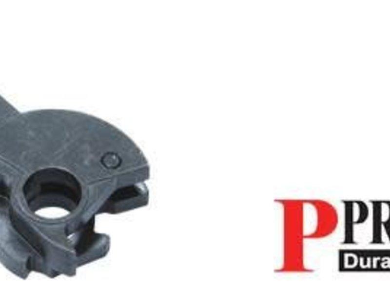 Guarder Guarder TM P226 Steel Hammer