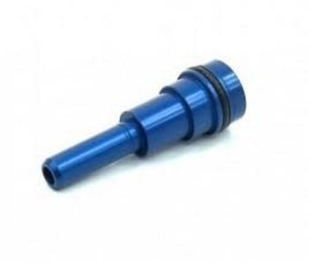 PolarStar Fusion Engine Nozzle, G36, Blue