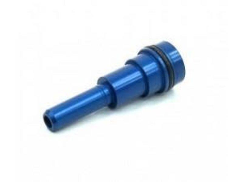 PolarStar PolarStar Fusion Engine Nozzle, G36, Blue