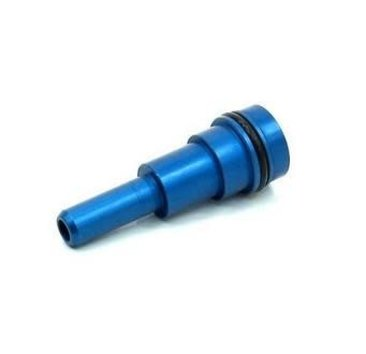 PolarStar PolarStar Fusion Engine Nozzle, MP5, Blue
