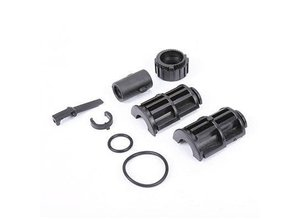 King Arms King Arms GBB M4 Hop-up chamber Set