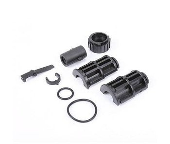 King Arms GBB M4 Hop-up chamber Set