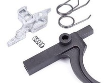King Arms King Arms GBB M4 Trigger and sear Set