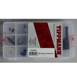 Tippmann Tippmann M4 Deluxe Parts Kit
