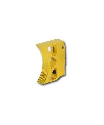 Airsoft Masterpiece Airsoft Masterpiece Aluminum Trigger, Type 3
