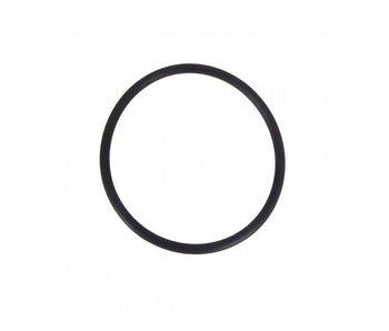 WE G Series o-ring for Magazine base (G-69)
