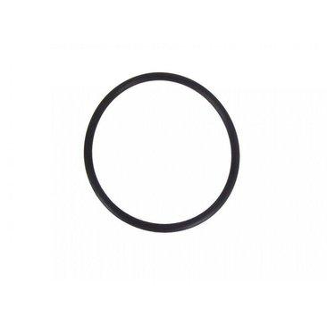 WE Tech WE G Series o-ring for Magazine base (G-69)
