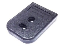 WE Tech WE G Series Magazine Base Plate (G-67)