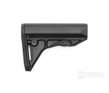 PTS Enhanced Polymer Stock EPS-C