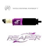 Wolverine Wolverine REAPER Premium FCU V2