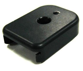 Prime Airsoft SV metal Base Plate