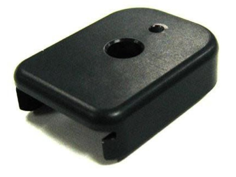 Prime Airsoft Prime Airsoft SV metal Base Plate